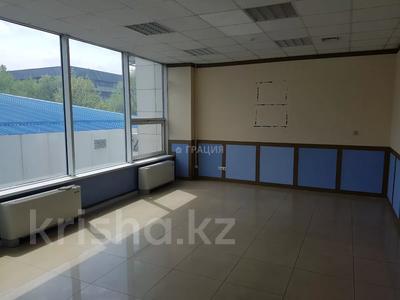 Офис площадью 3000 м², Тимирязева — Маркова за 5 500 〒 в Алматы, Бостандыкский р-н — фото 3