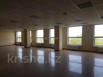 Офис площадью 3000 м², Тимирязева — Маркова за 5 500 〒 в Алматы, Бостандыкский р-н — фото 4
