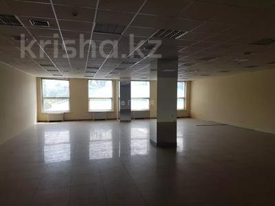 Офис площадью 3000 м², Тимирязева — Маркова за 5 500 〒 в Алматы, Бостандыкский р-н — фото 5