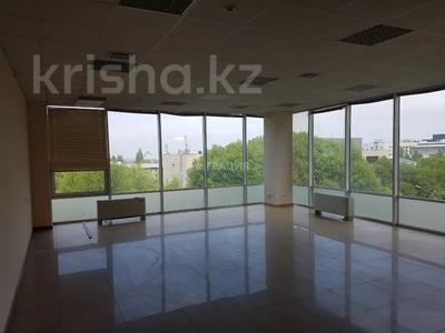 Офис площадью 3000 м², Тимирязева — Маркова за 5 500 〒 в Алматы, Бостандыкский р-н — фото 6