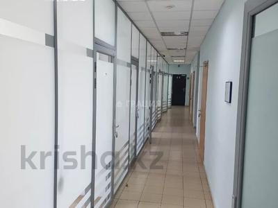 Офис площадью 3000 м², Тимирязева — Маркова за 5 500 〒 в Алматы, Бостандыкский р-н — фото 8