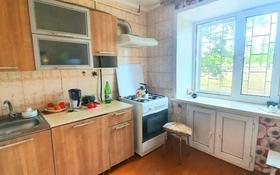 3-комнатная квартира, 60 м², 1/5 этаж, Ленина 151 — 10 мкр за 8.9 млн 〒 в Рудном