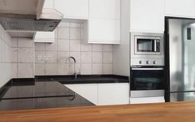 4-комнатный дом, 155 м², Беллапаис — Кирения за 110 млн 〒 в Гирне
