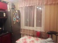 3-комнатная квартира, 70 м², 5/5 этаж помесячно