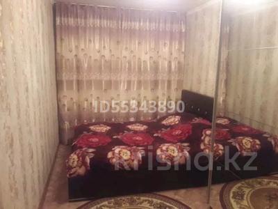 3-комнатная квартира, 70 м², 5/5 этаж помесячно, улица Байтурсынова за 90 000 〒 в Семее — фото 2
