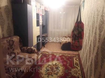 3-комнатная квартира, 70 м², 5/5 этаж помесячно, улица Байтурсынова за 90 000 〒 в Семее — фото 3