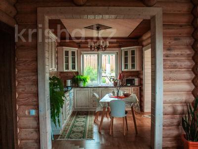 6-комнатный дом посуточно, 140 м², 10 сот., Жамбула 1 — Нет за 10 000 〒 в  — фото 3