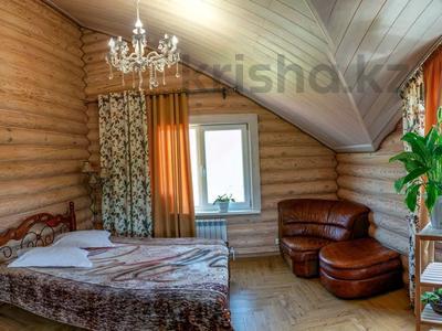 6-комнатный дом посуточно, 140 м², 10 сот., Жамбула 1 — Нет за 10 000 〒 в  — фото 6