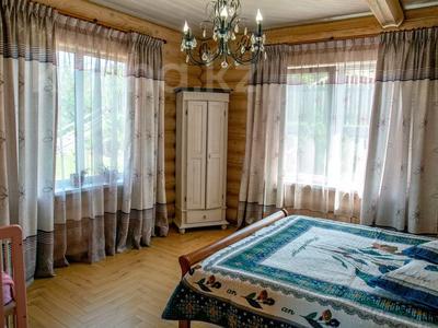 6-комнатный дом посуточно, 140 м², 10 сот., Жамбула 1 — Нет за 10 000 〒 в  — фото 7