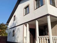 6-комнатный дом помесячно, 250 м², 8 сот.
