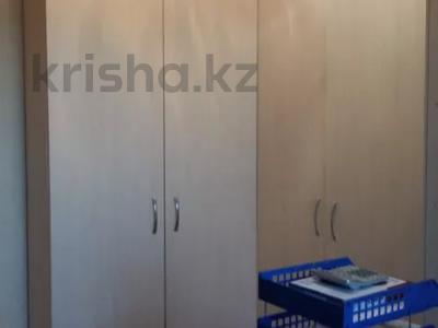 5-комнатная квартира, 100 м², 5/9 этаж, Сатпаева 253 — Чокина за 25 млн 〒 в Павлодаре — фото 4