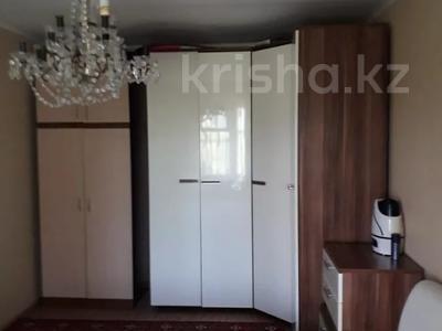 5-комнатная квартира, 100 м², 5/9 этаж, Сатпаева 253 — Чокина за 25 млн 〒 в Павлодаре — фото 13