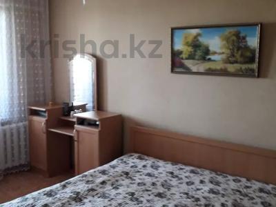 5-комнатная квартира, 100 м², 5/9 этаж, Сатпаева 253 — Чокина за 25 млн 〒 в Павлодаре — фото 14