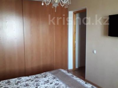 5-комнатная квартира, 100 м², 5/9 этаж, Сатпаева 253 — Чокина за 25 млн 〒 в Павлодаре — фото 15