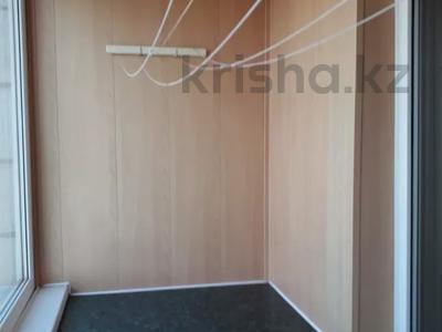 5-комнатная квартира, 100 м², 5/9 этаж, Сатпаева 253 — Чокина за 25 млн 〒 в Павлодаре — фото 16