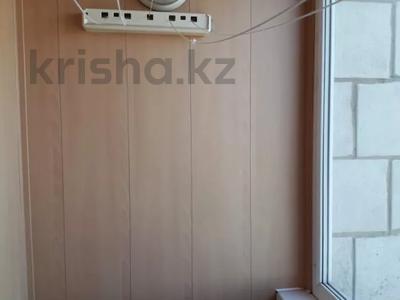 5-комнатная квартира, 100 м², 5/9 этаж, Сатпаева 253 — Чокина за 25 млн 〒 в Павлодаре — фото 17