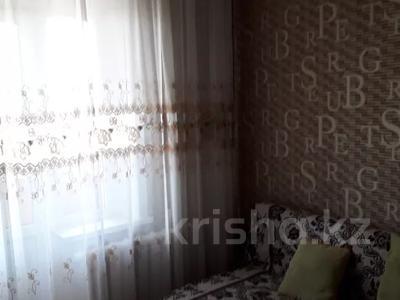 5-комнатная квартира, 100 м², 5/9 этаж, Сатпаева 253 — Чокина за 25 млн 〒 в Павлодаре — фото 2