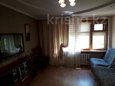5-комнатная квартира, 100 м², 5/9 этаж, Сатпаева 253 — Чокина за 25 млн 〒 в Павлодаре — фото 3