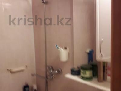 5-комнатная квартира, 100 м², 5/9 этаж, Сатпаева 253 — Чокина за 25 млн 〒 в Павлодаре — фото 18