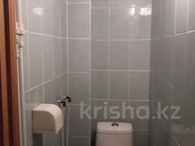 5-комнатная квартира, 100 м², 5/9 этаж, Сатпаева 253 — Чокина за 25 млн 〒 в Павлодаре — фото 19