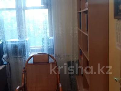 5-комнатная квартира, 100 м², 5/9 этаж, Сатпаева 253 — Чокина за 25 млн 〒 в Павлодаре — фото 6