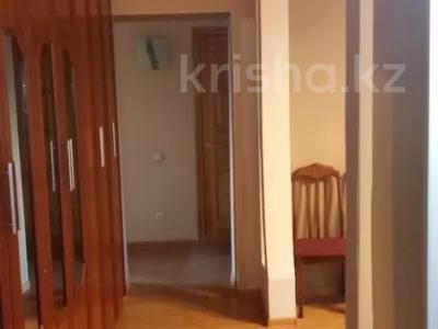 5-комнатная квартира, 100 м², 5/9 этаж, Сатпаева 253 — Чокина за 25 млн 〒 в Павлодаре — фото 8