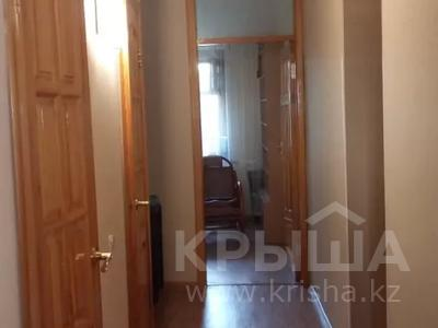 5-комнатная квартира, 100 м², 5/9 этаж, Сатпаева 253 — Чокина за 25 млн 〒 в Павлодаре — фото 9