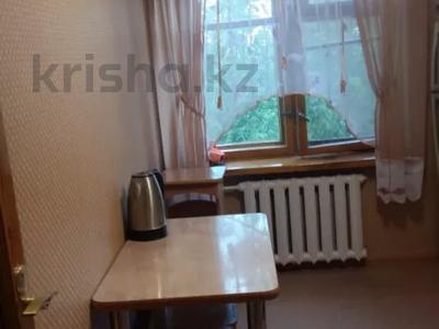 5-комнатная квартира, 100 м², 5/9 этаж, Сатпаева 253 — Чокина за 25 млн 〒 в Павлодаре — фото 11