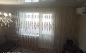4-комнатная квартира, 74.6 м², 3/9 этаж, Галето 51 за 23 млн 〒 в Семее