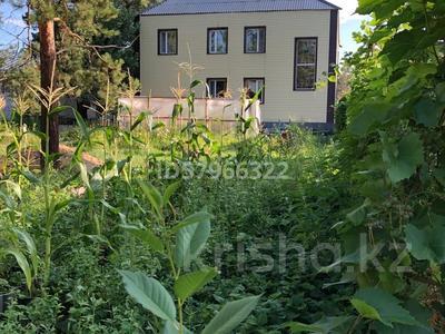 8-комнатный дом, 236 м², Горный заезд 2 — Боровая за 30 млн 〒 в Семее