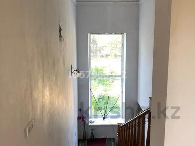 8-комнатный дом, 236 м², Горный заезд 2 — Боровая за 30 млн 〒 в Семее — фото 10