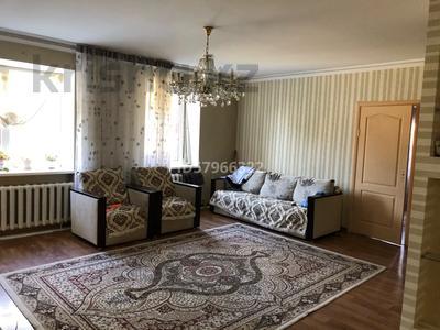 8-комнатный дом, 236 м², Горный заезд 2 — Боровая за 30 млн 〒 в Семее — фото 11
