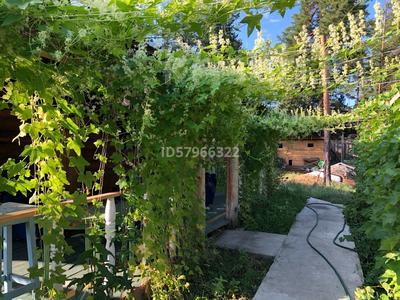 8-комнатный дом, 236 м², Горный заезд 2 — Боровая за 30 млн 〒 в Семее — фото 4