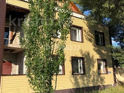 8-комнатный дом, 236 м², Горный заезд 2 — Боровая за 30 млн 〒 в Семее — фото 6