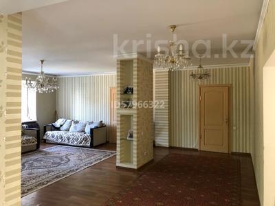 8-комнатный дом, 236 м², Горный заезд 2 — Боровая за 30 млн 〒 в Семее — фото 8