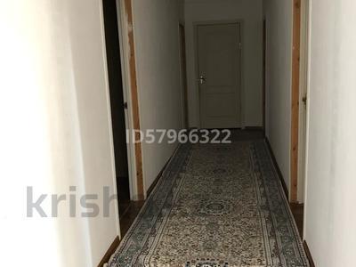 8-комнатный дом, 236 м², Горный заезд 2 — Боровая за 30 млн 〒 в Семее — фото 9