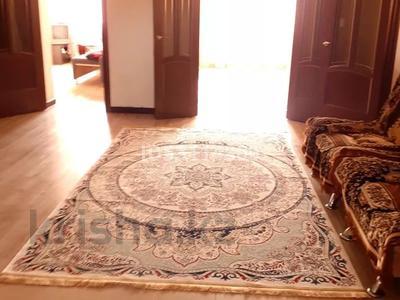 5-комнатный дом, 225 м², 6 сот., мкр Шанырак-1 Жас казак 25 — Утемисова за 45 млн 〒 в Алматы, Алатауский р-н