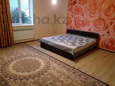 5-комнатный дом, 225 м², 6 сот., мкр Шанырак-1 Жас казак 25 — Утемисова за 45 млн 〒 в Алматы, Алатауский р-н — фото 25