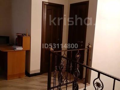 5-комнатный дом, 225 м², 6 сот., мкр Шанырак-1 Жас казак 25 — Утемисова за 45 млн 〒 в Алматы, Алатауский р-н — фото 26
