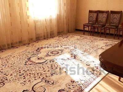 5-комнатный дом, 225 м², 6 сот., мкр Шанырак-1 Жас казак 25 — Утемисова за 45 млн 〒 в Алматы, Алатауский р-н — фото 3