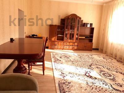 5-комнатный дом, 225 м², 6 сот., мкр Шанырак-1 Жас казак 25 — Утемисова за 45 млн 〒 в Алматы, Алатауский р-н — фото 4