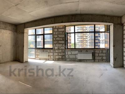 2-комнатная квартира, 58.4 м², 4/12 этаж, Шевченко 130 за 35.9 млн 〒 в Алматы, Алмалинский р-н