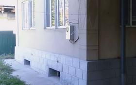 4-комнатный дом, 91 м², 6 сот., Инкубатор за 14 млн 〒 в Талгаре