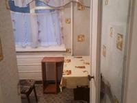 1-комнатная квартира, 30 м², 3/5 этаж помесячно