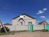 7-комнатный дом, 249 м², 6 сот., Проезд К за 36 млн 〒 в Павлодаре