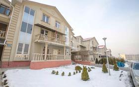 6-комнатный дом, 295 м², 2 сот., мкр Шугыла, Байкена Ашимова — Шаляпина за 129 млн 〒 в Алматы, Наурызбайский р-н