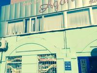 Магазин площадью 409 м²