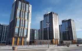 Здание, площадью 260 м², проспект Улы Дала за 147 млн 〒 в Нур-Султане (Астана), Есиль р-н