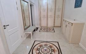 5-комнатная квартира, 240 м², 1/5 этаж, Каратал 57/1 за 80 млн 〒 в Талдыкоргане