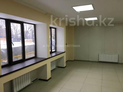 Здание, Бухтарминская — Кульджинскай тракт площадью 700 м² за 2 500 〒 в Алматы, Турксибский р-н — фото 2